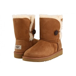 Ugg Australia W BAILEY BUTTON Chestnut Арт: ua-button-002