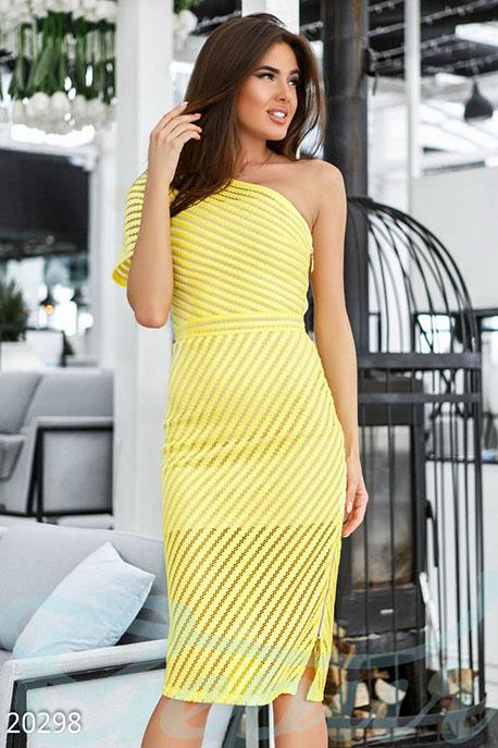 Платье сетка доставка