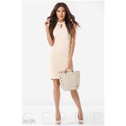 Модная одежда  Самара